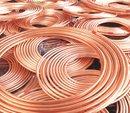 เทคนิคการเชื่อมต่อท่อทองแดง
